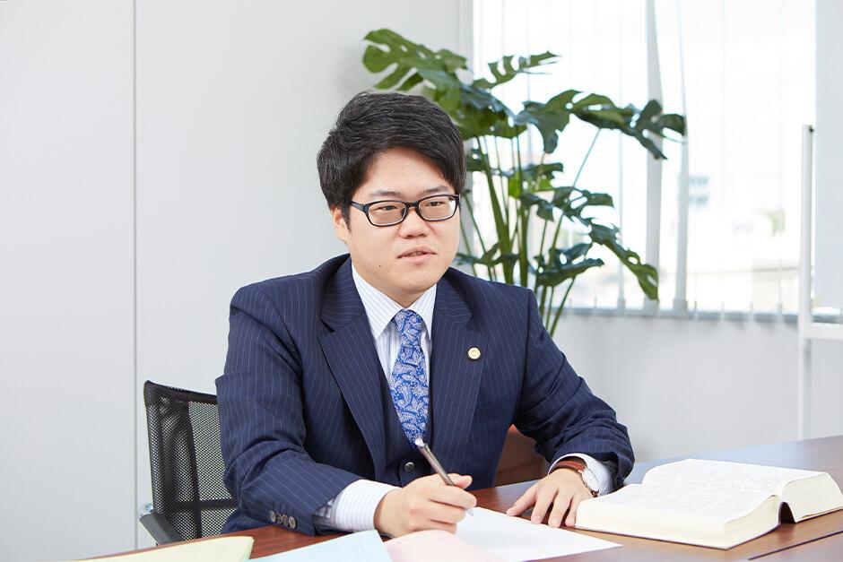 横須賀市で交通事故の治療を行っていたものの、症状固定・治療打ち切りについて言われお困りの方は弁護士へご相談下さい