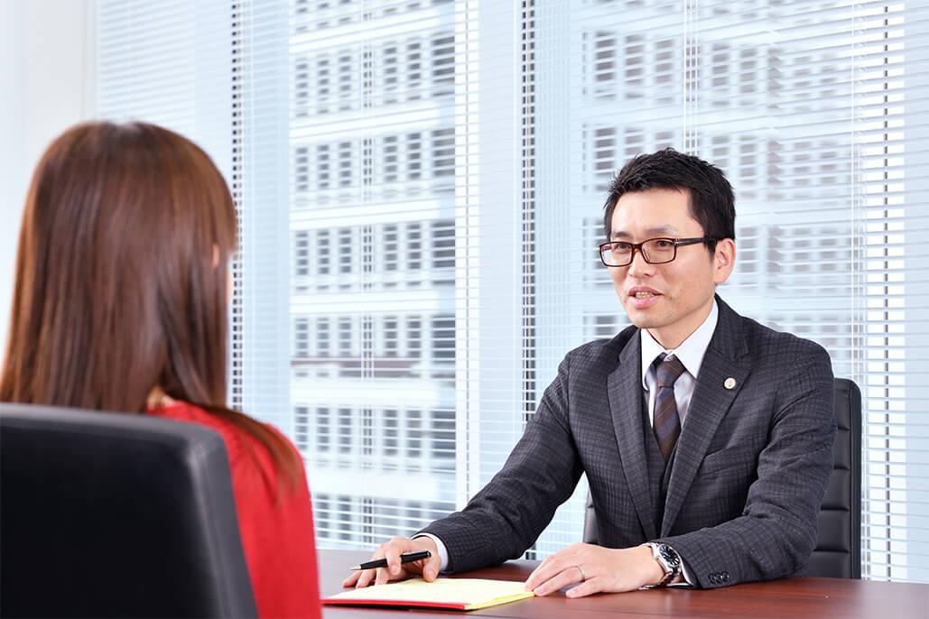 横須賀市で交通事故の後遺症が残り後遺障害等級認定したい・認定結果に納得いかない方は弁護士へご相談下さい
