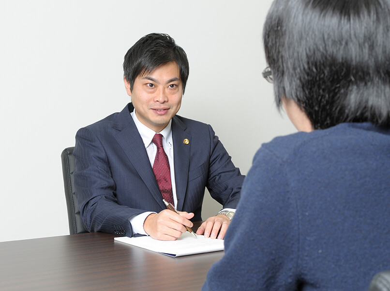 横須賀市で交通事故により仕事ができずお困りの方まずは弁護士へご相談下さい